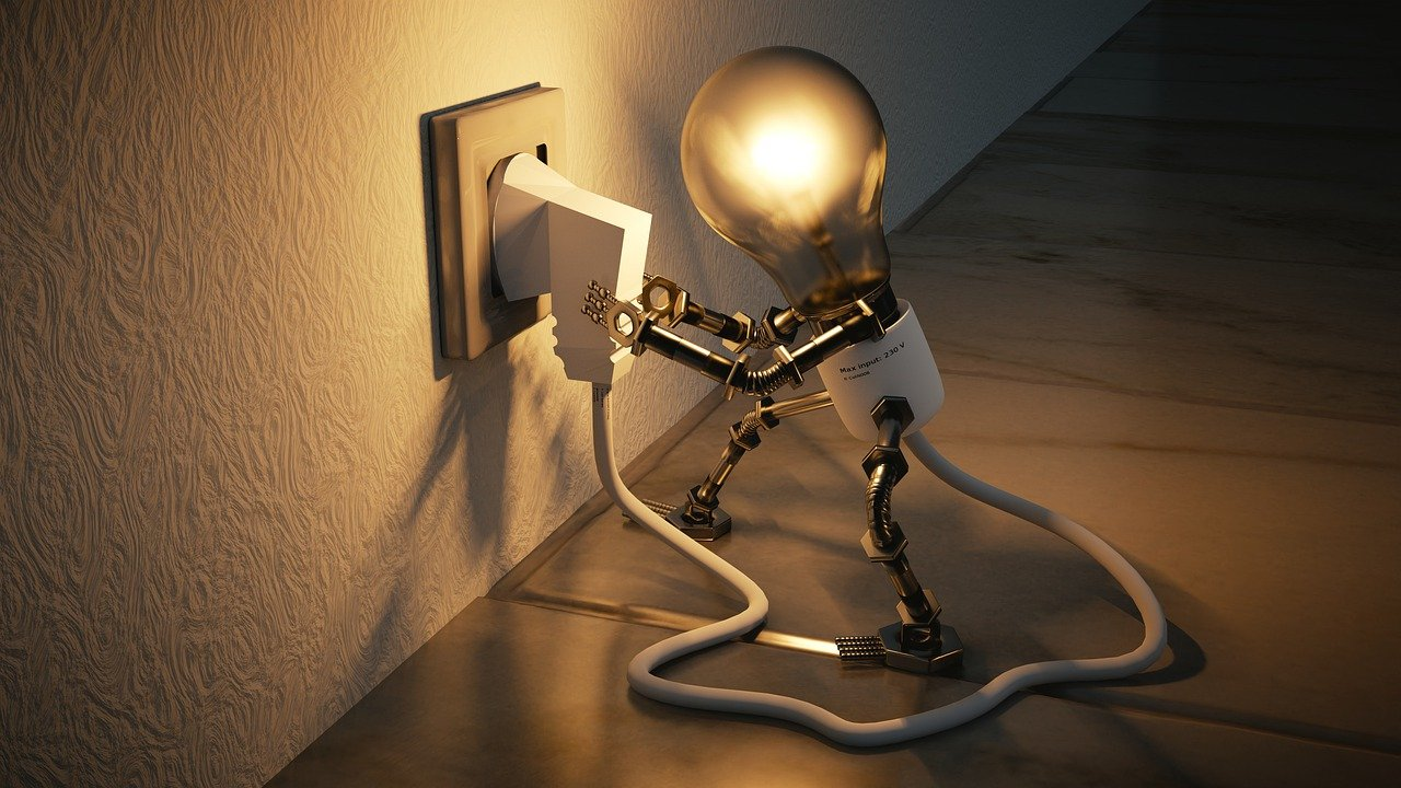 Dit is het juiste moment om over te stappen van energieleverancier